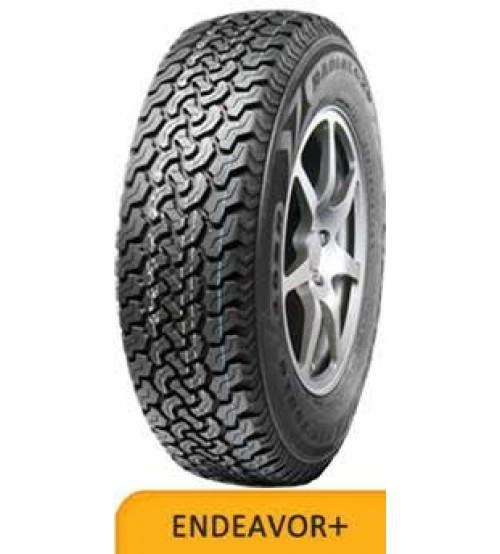 205/80R16XL 104T ENDEAVOR+-BARKLEY