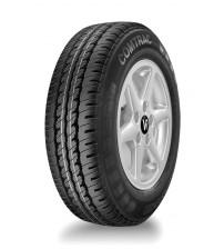235/65R16C 115R Comtrac-VREDESTEIN