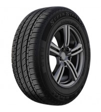175/70R14 84T SS657-FEDERAL