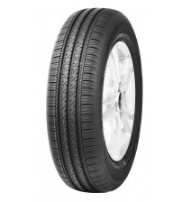 145/65R15 72T ACCURACY GP-BARKELY